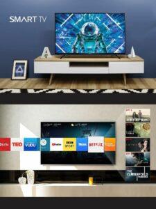 DBX TV Sound