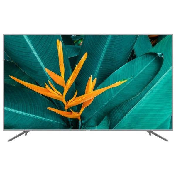 Hisense 75a7500f 4K UHD TV
