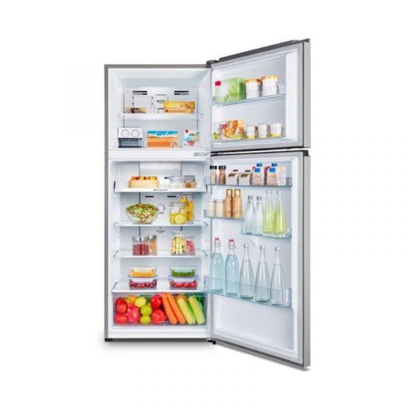 Hisense 205L fridge