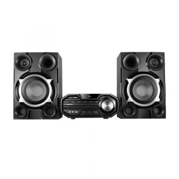 Hisense HA350 Mini-Hi-Fi