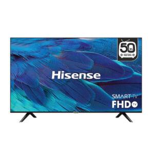 Hisense 40A6000f