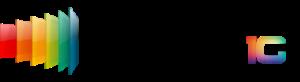 Hisense HDR10+