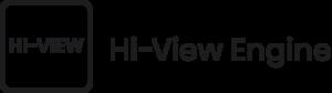 Hisense u7 hi-view engine