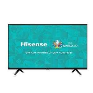 Hisense 32A5200F