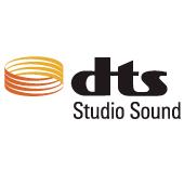 dts studio