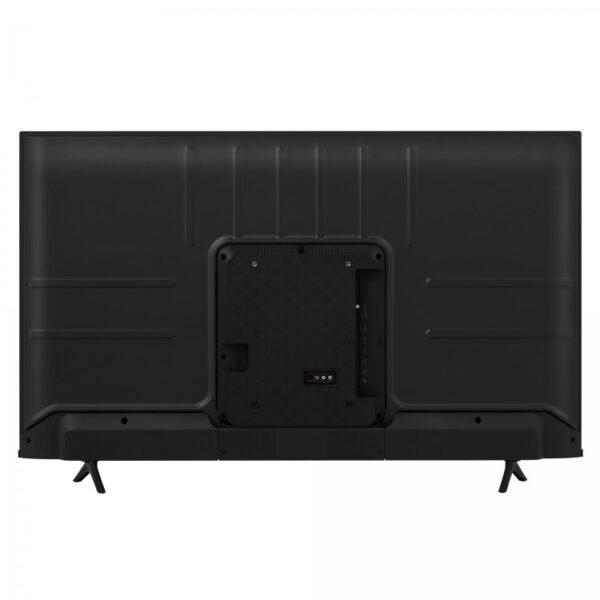 Hisense 43A61G 4K UHD Smart TV