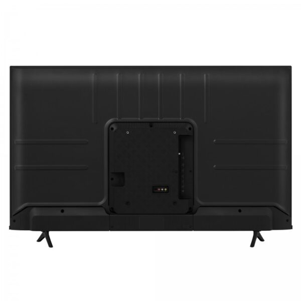Hisense 43A62G UHD Smart TV back