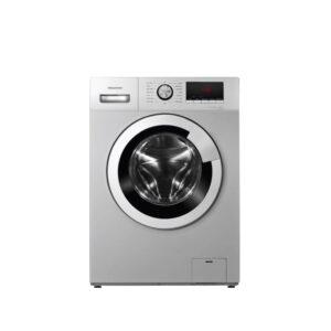 hisense 6kg front load washing machine