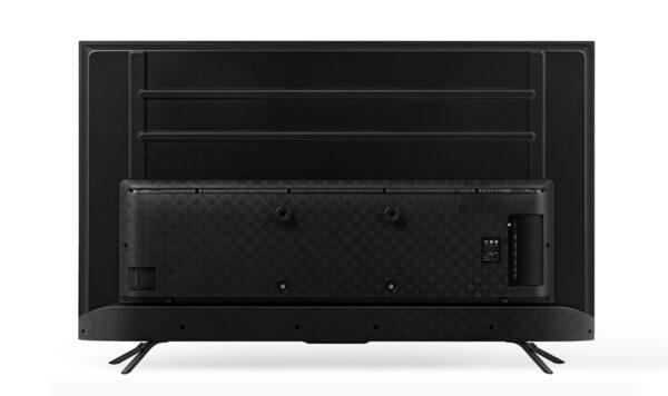 Hisense 55U7G 4K ULED TV