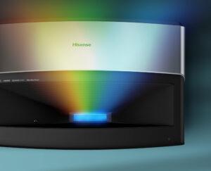 x fusion laser light