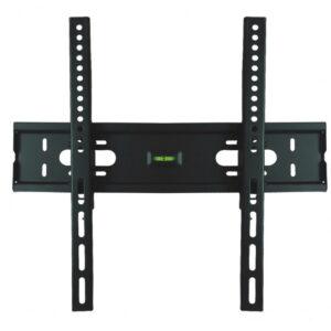 skilltech 43T 23-60 Tilt wall mount bracket