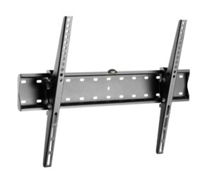 "skilltech 64T 32"" 75"" Tilt wall mount bracket"