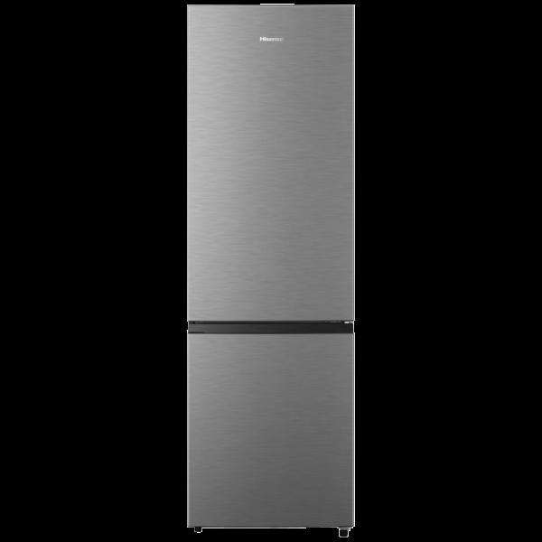 Hisense H370BI 265L Combi Refrigerator