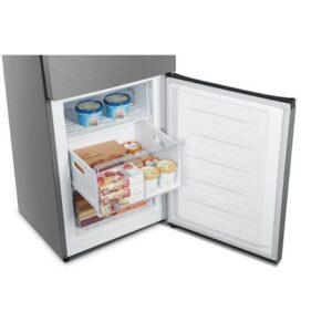 Booteom freezer