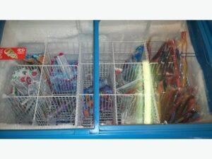 wired baskets 2